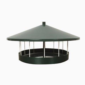Garden Birdhouse by Hans Agne Jakobsson, 1960s