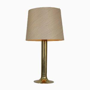 B204 Grand Table Lamp by Hans-Agne Jakobsson for Markaryd Sweden, 1965