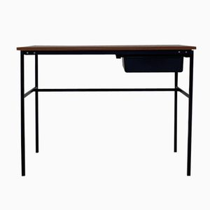 pierre guariche. Black Bedroom Furniture Sets. Home Design Ideas