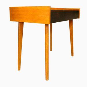 original vintage tische kaufen pamono online shop. Black Bedroom Furniture Sets. Home Design Ideas