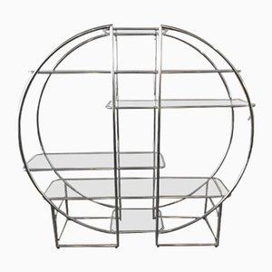 original vintage regale kaufen pamono online shop. Black Bedroom Furniture Sets. Home Design Ideas