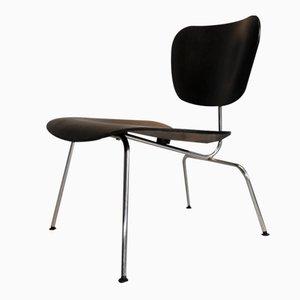 LCM Stuhl von Charles & Ray Eames für Herman Miller, 1960er