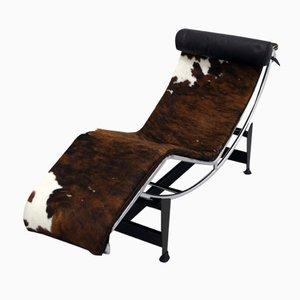 le corbusier. Black Bedroom Furniture Sets. Home Design Ideas