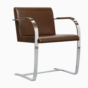 Ludwig mies van der rohe - Chaise mies van der rohe ...