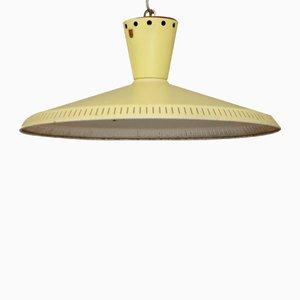 Oxford Lampe von Louis Kalff für Philips