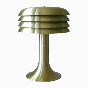 Model BN-26 Desk Lamp by Hans-Agne Jakobsson, 1960s