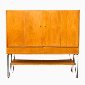 CN01 Combex Series Cabinet by Cees Braakman for Pastoe, 1953