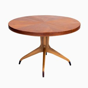 Buy Vintage And Mid Century Furniture At Pamono