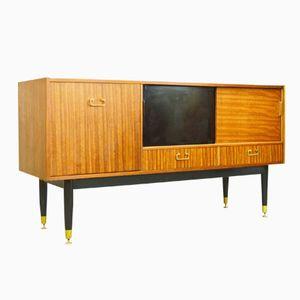 buy vintage and mid century furniture at pamono. Black Bedroom Furniture Sets. Home Design Ideas