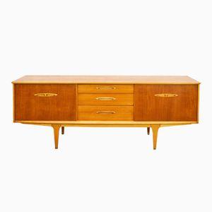 vintage sideboard online shop shop vintage storage. Black Bedroom Furniture Sets. Home Design Ideas
