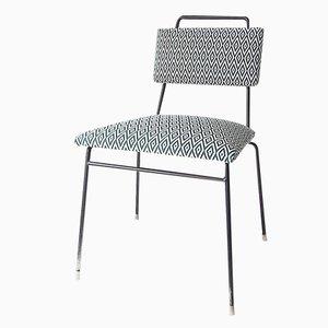 Italian Filo Chair from Dedar, 1950s
