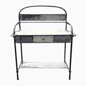 original vintage schreibtische online kaufen bei pamono. Black Bedroom Furniture Sets. Home Design Ideas
