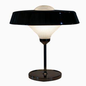 Mid-Century Ro Tischlampe von Studio B.B.P.R. für Artemide