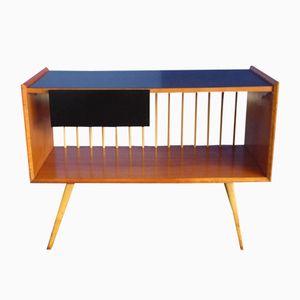 German Shelf from Wilhelm Bofinger, 1950s