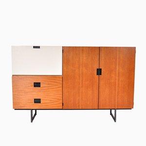 Japanese Series Schrank von Cees Braakman für Pastoe, 1960er