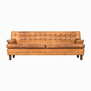 Merkur Sofa by Arne Norell for Aneby, 1960s