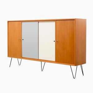 Buy Vintage And Mid Century Sideboards At Pamono