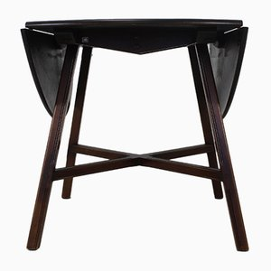 Goldsmith Dining Table by Lucian Ercolani for Ercol, 1960
