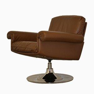 Vintage DS 31 Sessel von De Sede