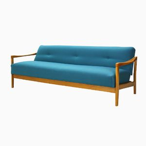 German Daybed from Casala, 1960s
