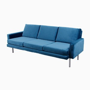 Dutch BZ44 Sofa by Martin Visser for 't Spectrum, 1960s