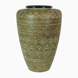Model 254/45 Floor Vase from Dümler & Breiden, 1950s