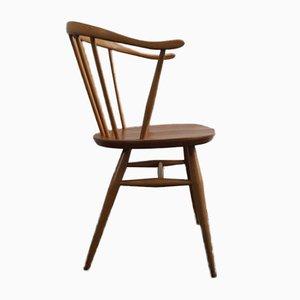 windsor ercol couchtisch bei pamono kaufen. Black Bedroom Furniture Sets. Home Design Ideas