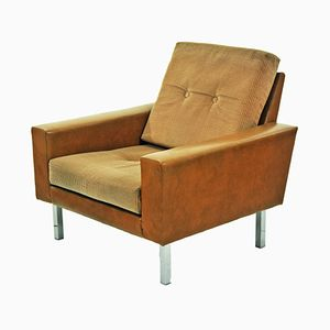 Vintage Skai Lounge Chair