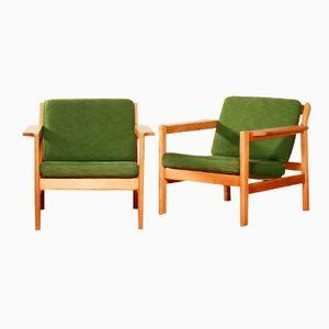 b rge mogensen. Black Bedroom Furniture Sets. Home Design Ideas