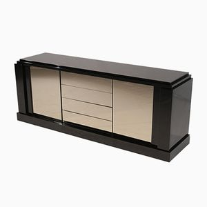 Buffets storage furniture products for Armoire roche bobois
