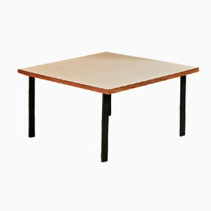 Mid-Century Japanese Series Side Table by Cees Braakman for Pastoe