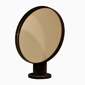 original vintage spiegel kaufen pamono online shop. Black Bedroom Furniture Sets. Home Design Ideas