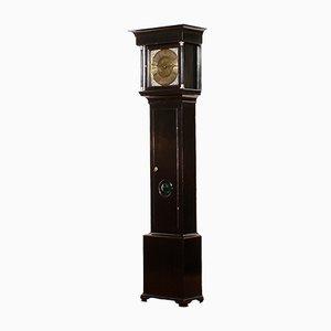 Horloge sur Pied London Antique, Angleterre