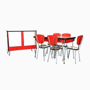 l 39 atelier de papy. Black Bedroom Furniture Sets. Home Design Ideas