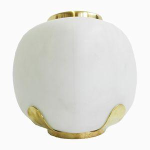 Italian Lamp Vase from Stilnovo, 1950s