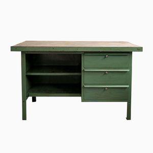 achetez les tables de travail plans de travail pamono boutique en ligne. Black Bedroom Furniture Sets. Home Design Ideas