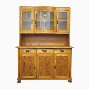Art deco furniture online shop shop art deco furniture for Küchenbuffet vintage