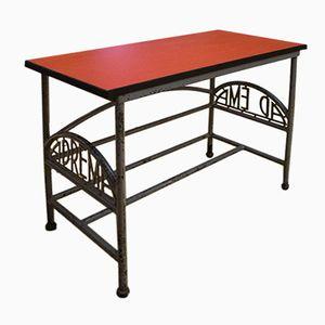 Vintage Adrema Desk