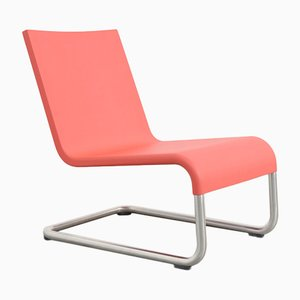Lounge Chair by Maarten Van Severen for Vitra, 2005
