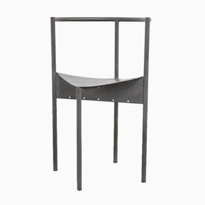 Wendy Wright Chair by Philippe Starck by Disform