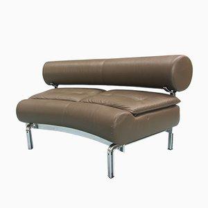 Sofa Element von Horst Brüning für Kill International