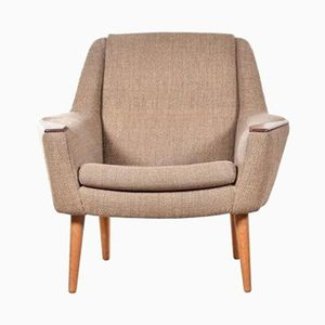 Dutch Club Chair from Bovenkamp, 1960s