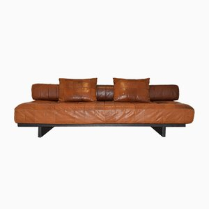 Swiss Vintage DS 80 Daybed from De Sede, 1960s