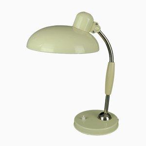 Österreichische Vintage Modell TL122 Tischlampe von Christian Dell für Koranda