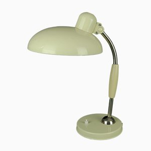 Vintage Austrian Model TL122 Table Lamp by Christian Dell for Koranda