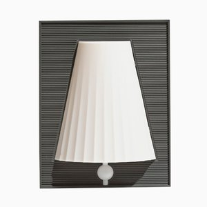Walla Walla Wall Light by Philippe Starck for Flos, 1990s