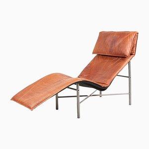 Ikea - Chaise bar pliante ikea ...
