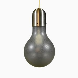 Bulb Pendant Lamp from Stilux Milano