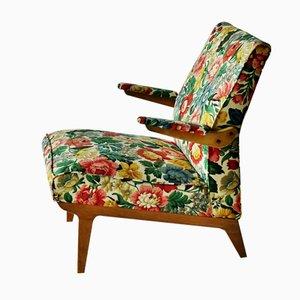 Designer armlehnst hle online kaufen bei pamono - Stuhl zebramuster ...