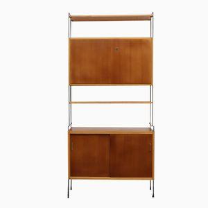 velvet point. Black Bedroom Furniture Sets. Home Design Ideas